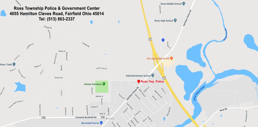 Police-Dept-Map-1-1050x515-3079