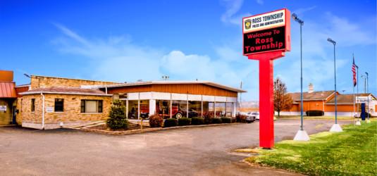 Ross-Township-Admin-Building-535x250-3779