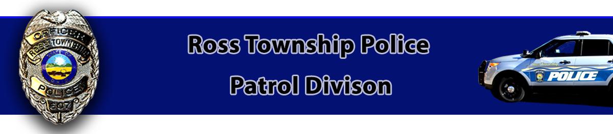 Ross-Township-Facebook-Patrol-Division-1