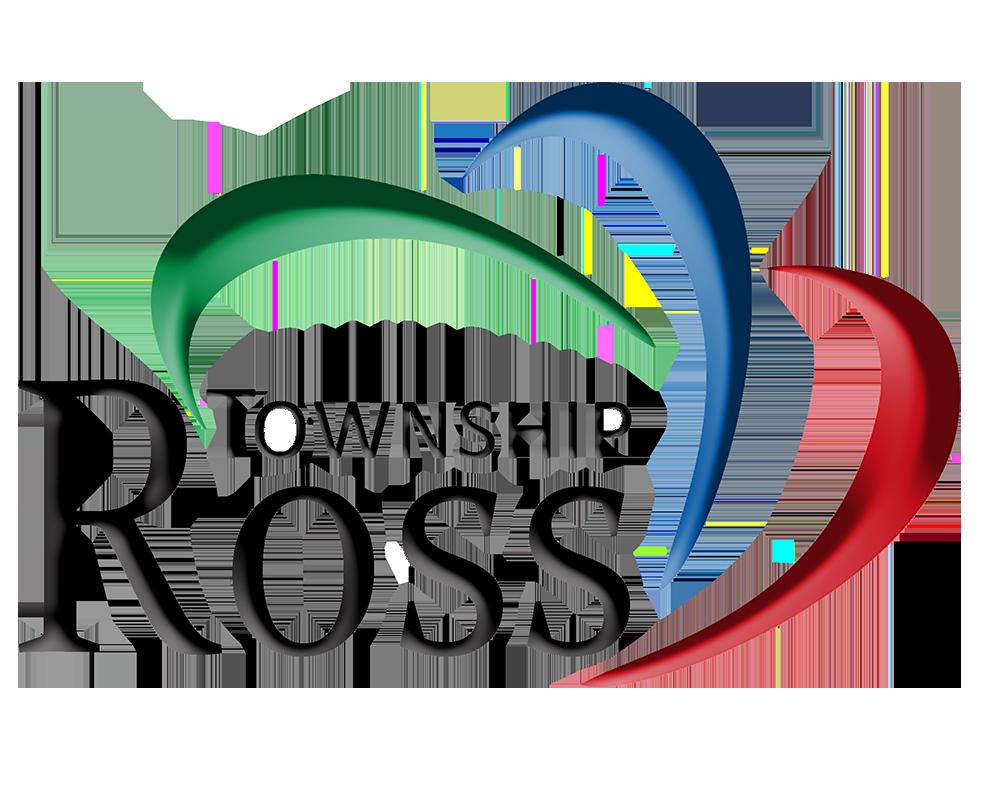 Township Ross